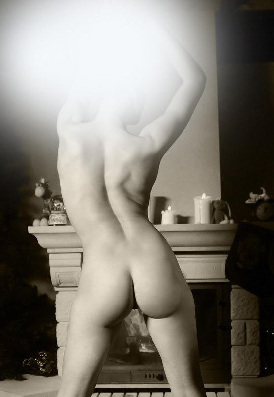 Знаменитые девушки голое фото