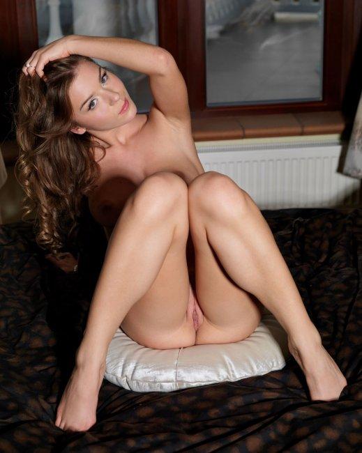 Толстушка ищет мужчину в москве для секса фото 575-155