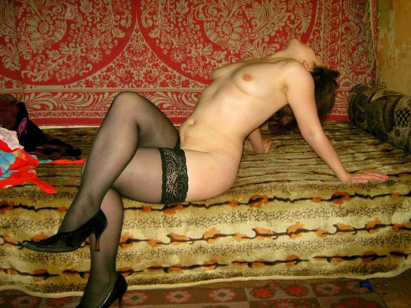 Питере секс онлайн, русская блондинка анжелика в групповом порно смотреть онлайн