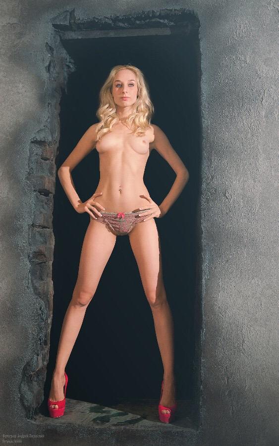 Питерский секс девушки фото 310-67