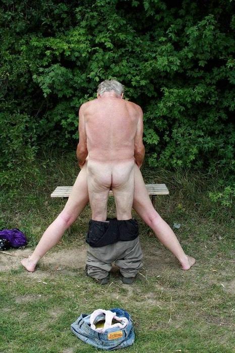 Самая красивая грудь порно фото