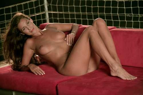 Рассказ молодой проститутки фото 741-484