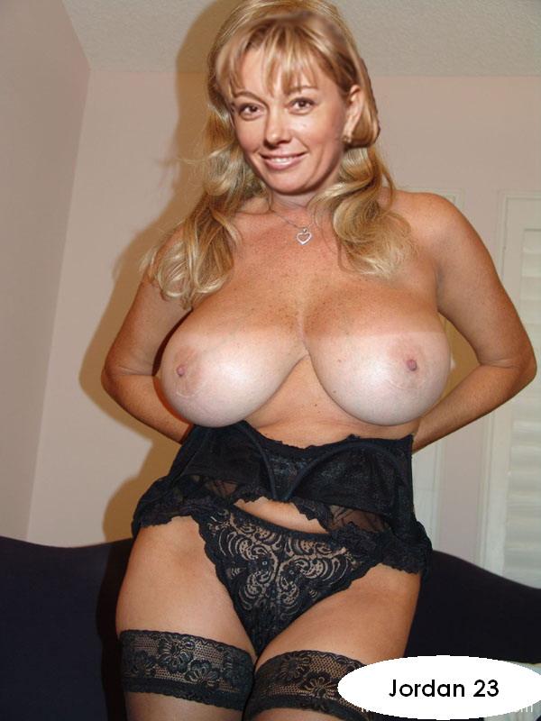 арина красивая голая
