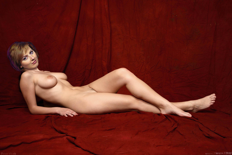 Голая чернышова алла фото 536-513