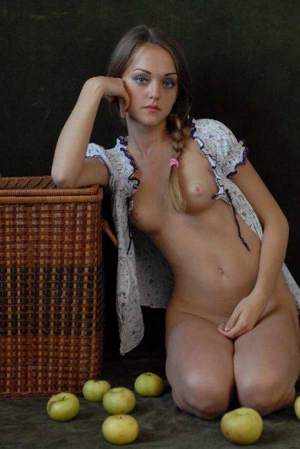 Питерский секс девушки фото 310-534