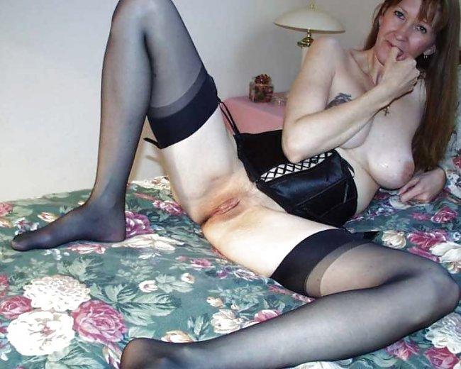 http://spopsy.ru/uploads/posts/2015-01/thumbs/1422459816_789.jpg