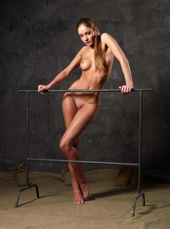 Красотки с длинными ножками фото ню фото 216-97