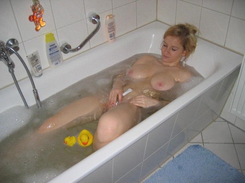 секс массаж на дому чистополь часные обявления