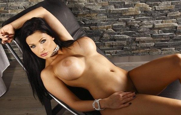 Голые секс красотки фото 183-783