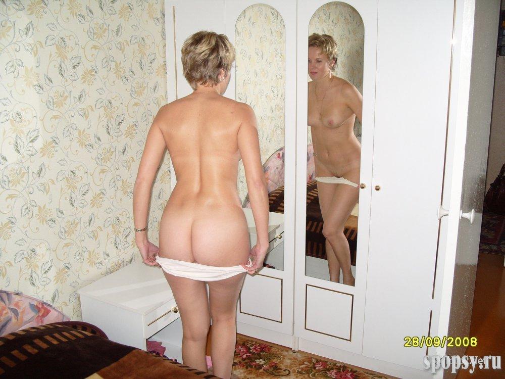 Рассказ секс с тетей фото 438-336