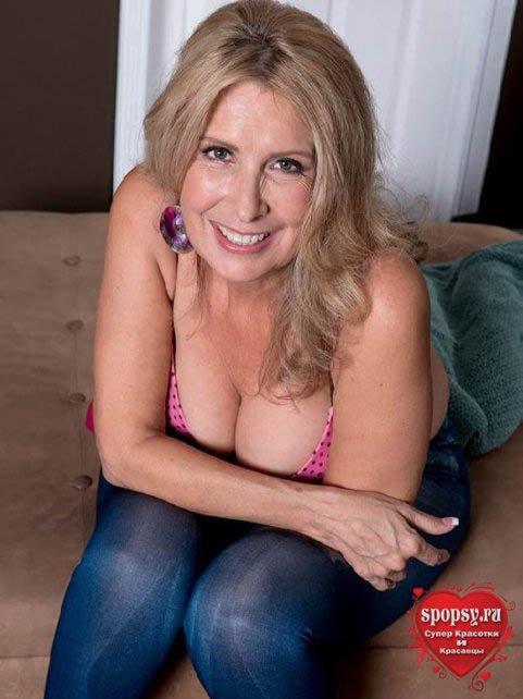 Рассказы о сексе со взрослой фото 58-396