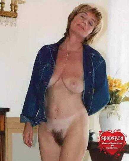 Парень совратил взрослую женщину фото 742-910