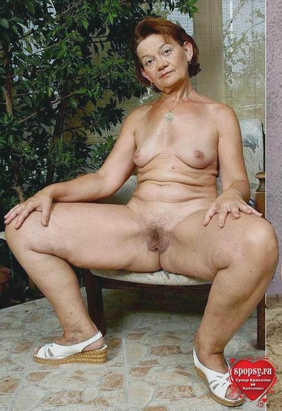 Реальные истории секса с бабушкой фото 437-407