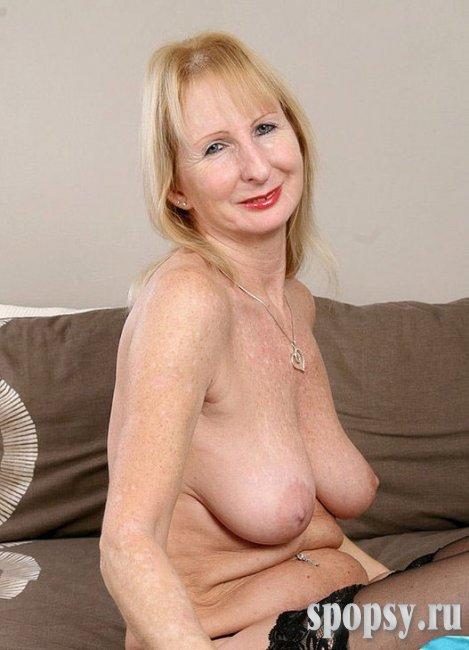 Порно женщины за80