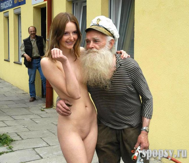 Секс на даче с одиноким дедушкой истории фото 509-226