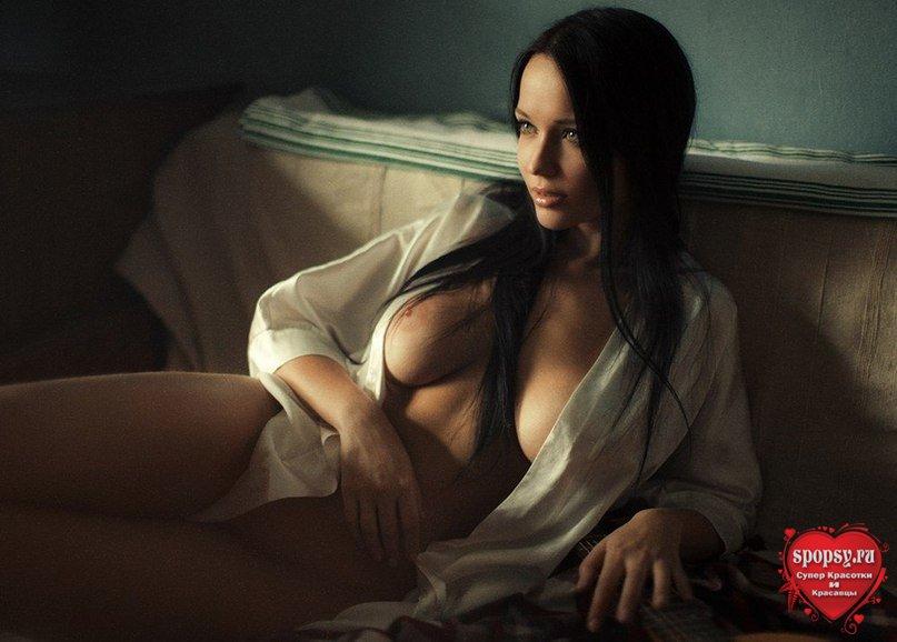 Эстетическая эротика видео фото 221-755