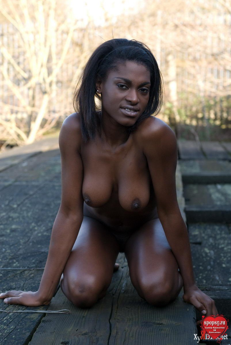 Порно женщина и негр