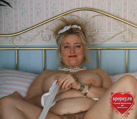 Голые красивые стесняются секс фото 523-960