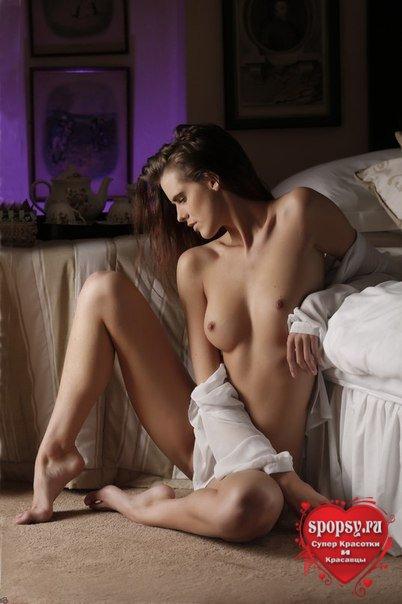 Секс домохозяйка одна