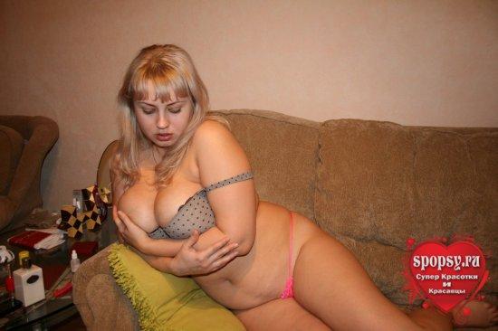 Блондинки фотографии ню фото 10-597
