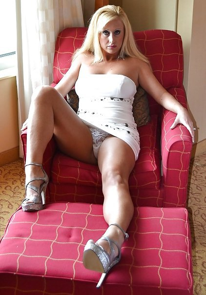 Хочу подрочить на фото женщин фото 170-307