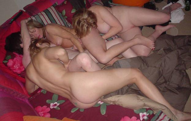 Порно рассказы свингер вечеринка фото 695-202