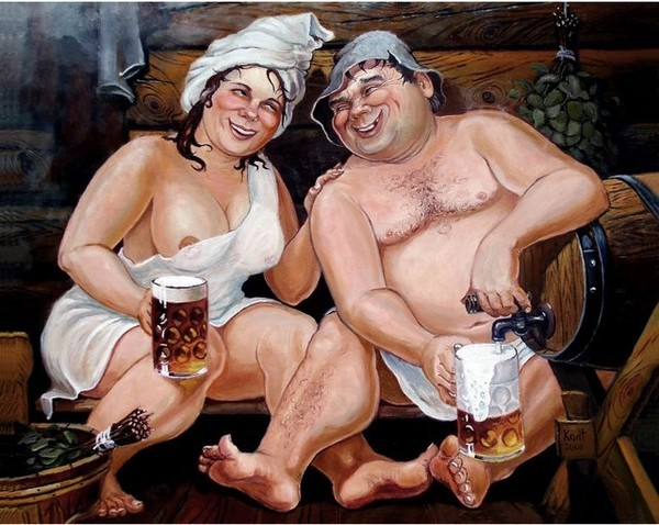 Секс в сауне с чужой женой рассказы фото 255-27