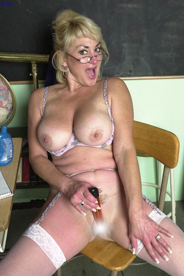 Рассказ учитель секс с классом фото 709-4