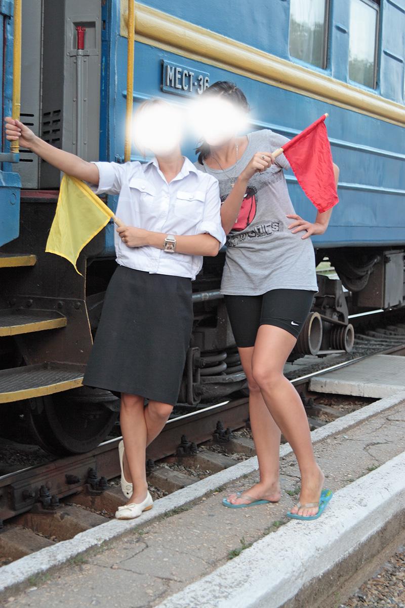 Рассказ отсосала в поезде 24 фотография