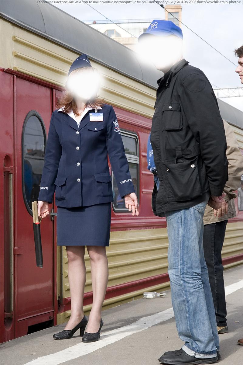 Рассказ отсосала в поезде 23 фотография