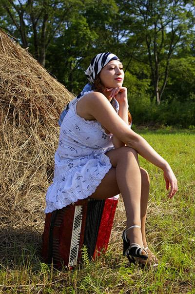 Рассказ о деревенском сексе фото 716-683