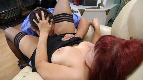 Разврат с мамой секс фото 547-427