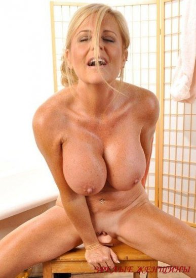 Красивый секс рассказ командировка с тетей фото 764-511
