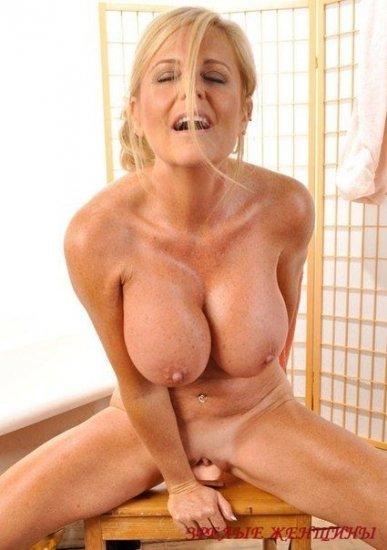 Теша занимается сексом с зятом