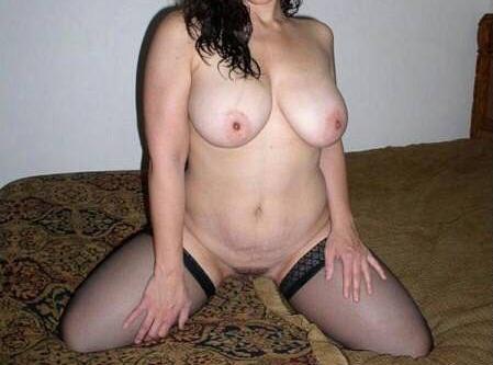 Частное порно на отдыхе вк фото