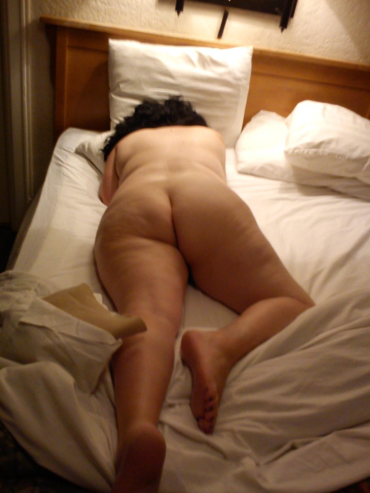 Порно сиськи клитор фото