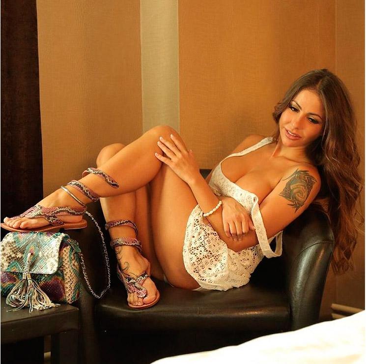 Елена беркова новые эротические фото фото 632-442