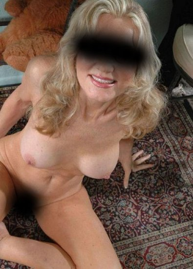 мама сексуальное белье рассказ